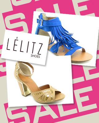 Lelitz