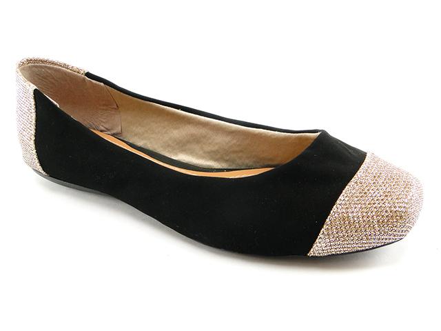 3e7211b52 Sapatilhas Victória Calçados - Com muito estilo! - O Melhor de Jaú