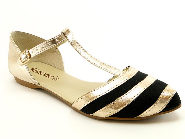 78607ff8e Simone's Calçados – Nova coleção chegando!!