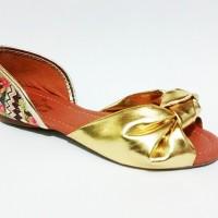 Salome-ouro-amarelo-codigo-816-02