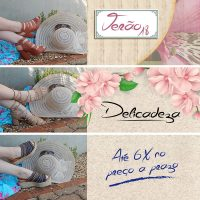 postbanners002
