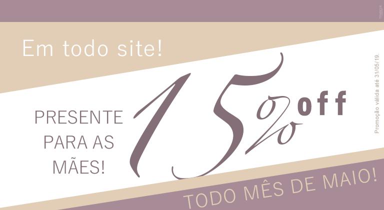 6f2e6d687 Camari Calçados: site com 15% Off e frete grátis para todo Brasil ...
